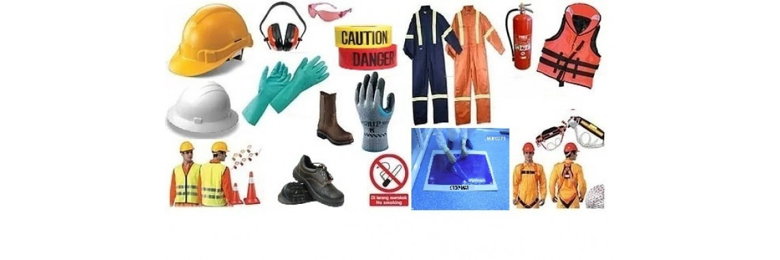Safeasia banner 3 PPE'S