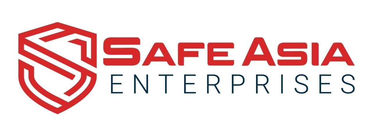 SAFEASIA.IN
